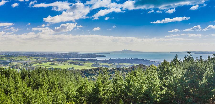 BEST VIEW IN NZ!
