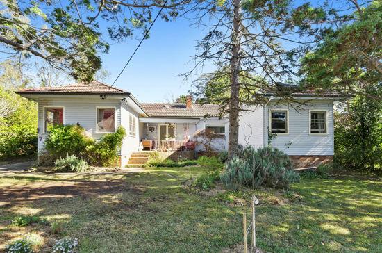 7 Henderson Street, Mittagong, NSW 2575