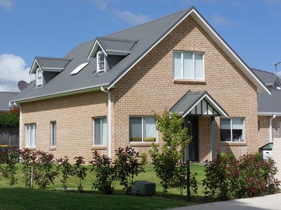 Villa 14, 8 Hawkins Street, Moss Vale, NSW 2577