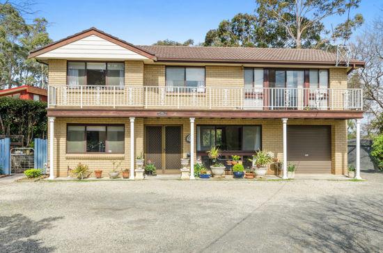 25 Cliff Street, Bowral, NSW 2576
