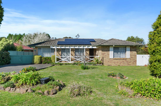 27 Derby Street, Bowral, NSW 2576
