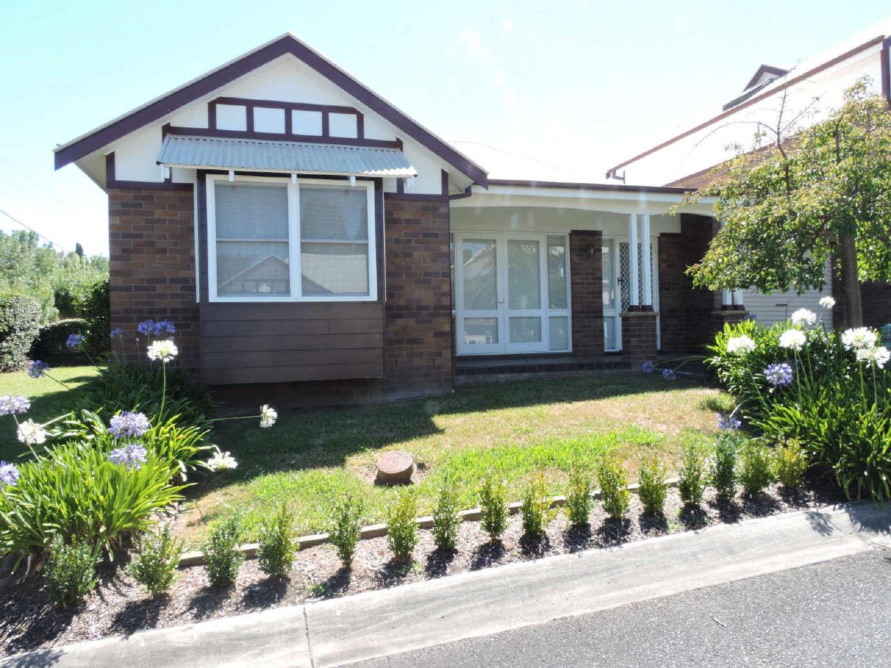 1/58  Elizabeth Street, Moss Vale, NSW 2577