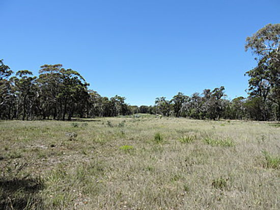 Lot 1, 1212 Tugalong Road, Canyonleigh, NSW 2577