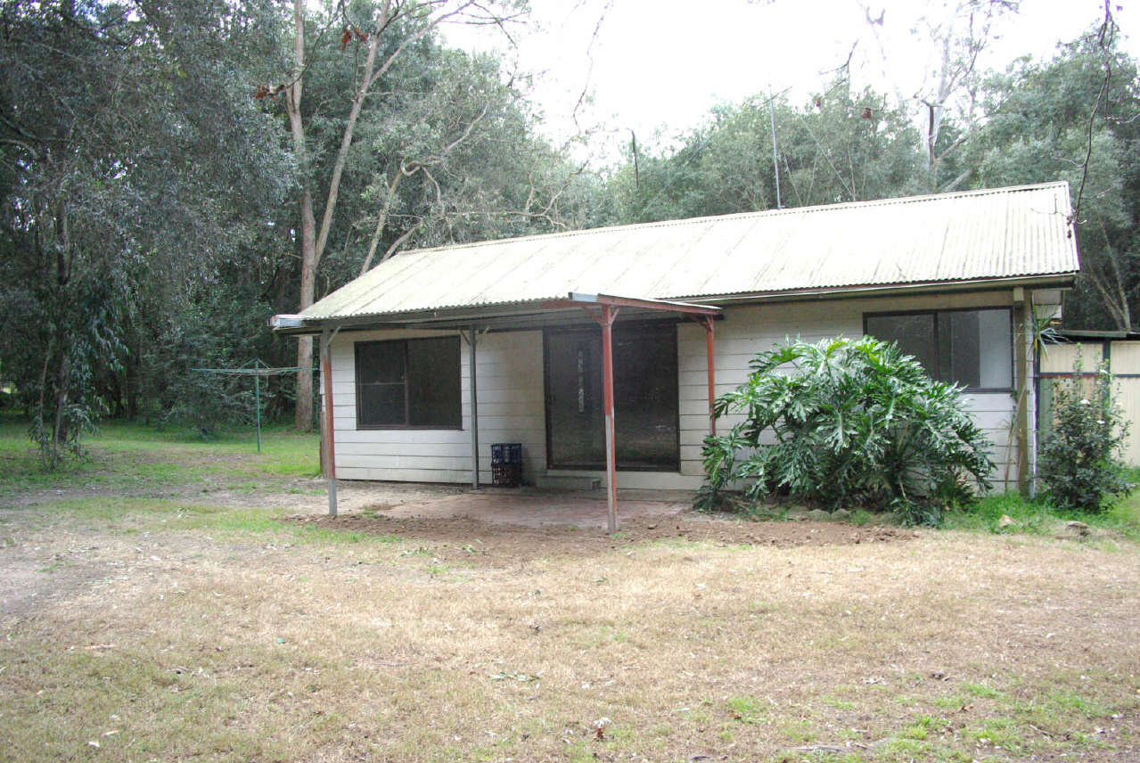 'Bangalay Cottage' 377 Cobbitty Road, Cobbitty, NSW 2570