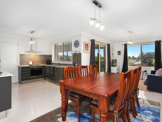 5 Bronwyn Place, Bowral, NSW 2576