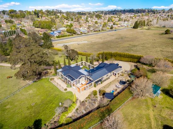 Moss Vale Properties For Sale
