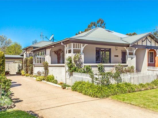 28 Rose Street, Bowral, NSW 2576
