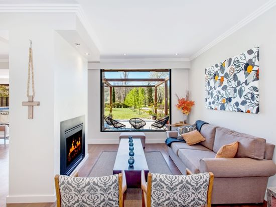 Bowral Properties For Sale