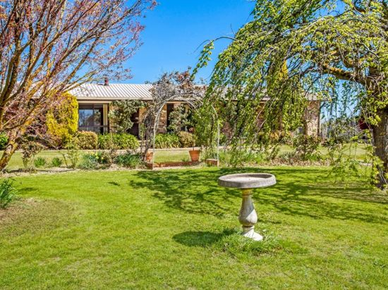 347 Boobalaga Road, Crookwell, NSW 2583