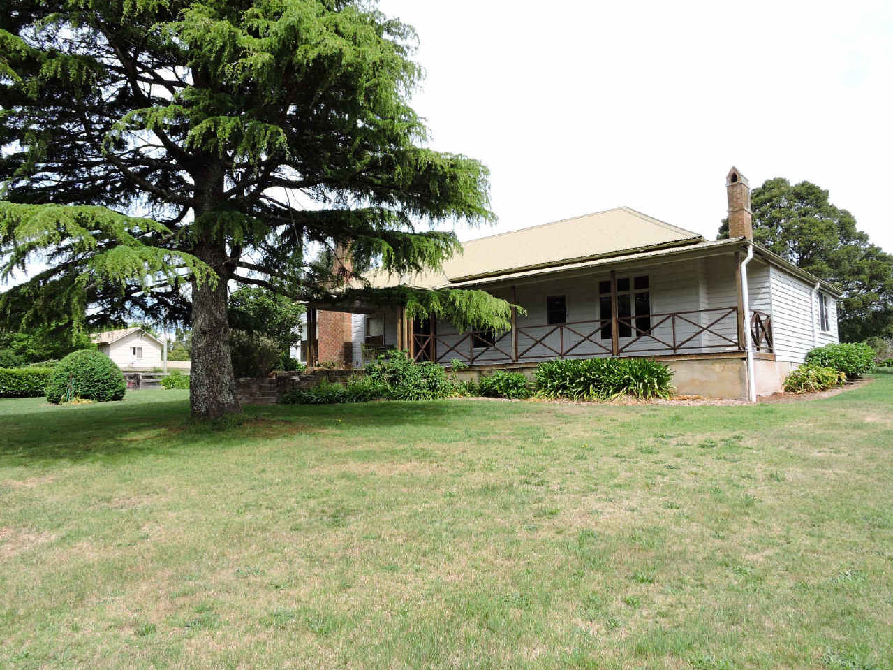 247 Pearson's Lane, Wildes Meadow, NSW 2577