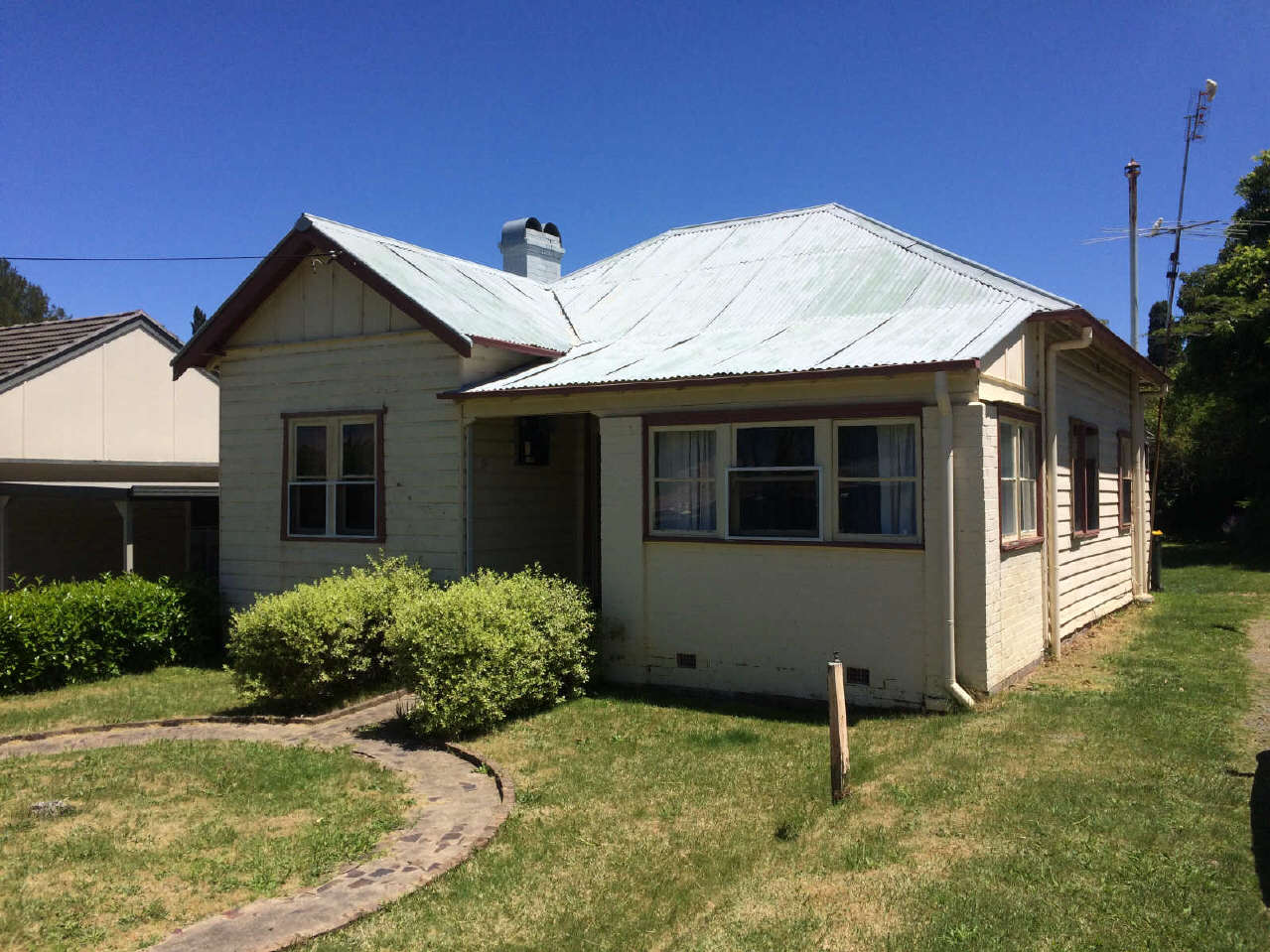 19  Belmore Street, Bowral, NSW 2576