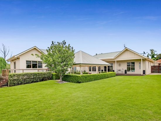 17 Rosemary Crescent, Bowral, NSW 2576