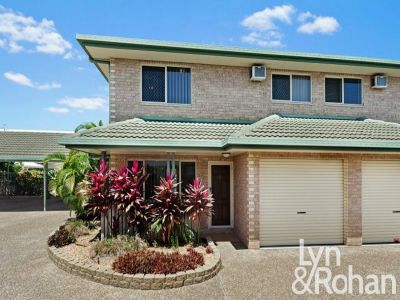 Property in Pimlico - Sold for $242,000