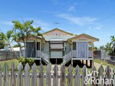 Property in Aitkenvale - Sold for $300,000