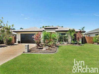 Property in Kirwan - Sold for $585,000