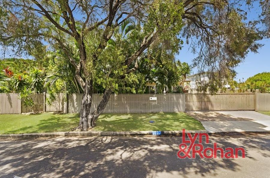 Property in Cranbrook - LOW $300,000's
