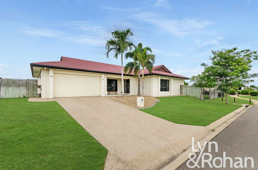 Property in Bohle Plains - Sold for $380,000