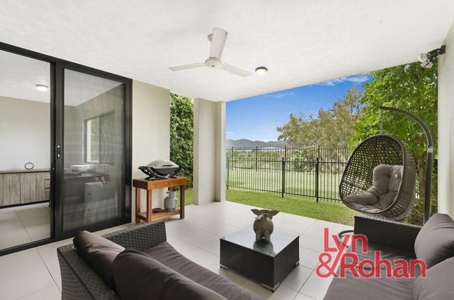 Property in Rosslea - Sold for $285,000