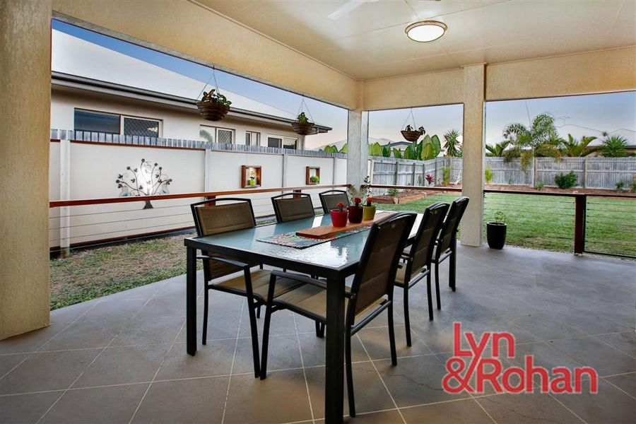 Selling your property in Burdell