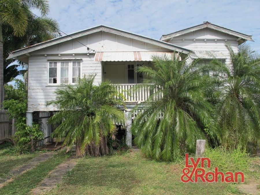 Property in West End - Sold for $171,000
