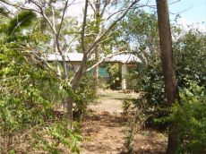 Property in Mount Low - Sold