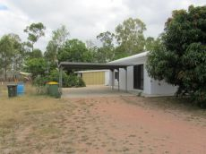 Property in Jensen - Sold