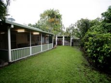 Property in Annandale - Sold