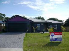 Property in Kelso - Sold