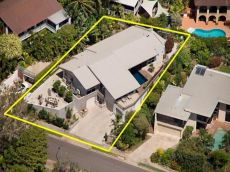 Property in Castle Hill - Sold