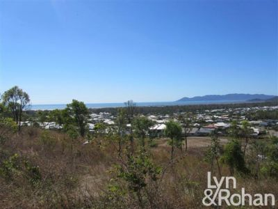 Property in Bushland Beach - Sold for $240,000