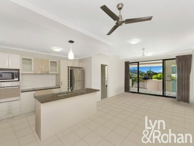 Property in West End - Sold for $285,000