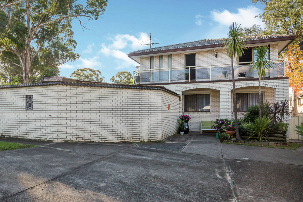 MASSIVE 1440SQM BLOCK! DOUBLE BRICK HOME! OFF MARKET SALE!