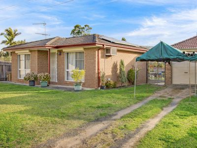 Property in Doonside - Sold for $655,000