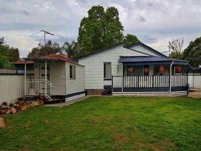 Property in Doonside - Sold for $650,000