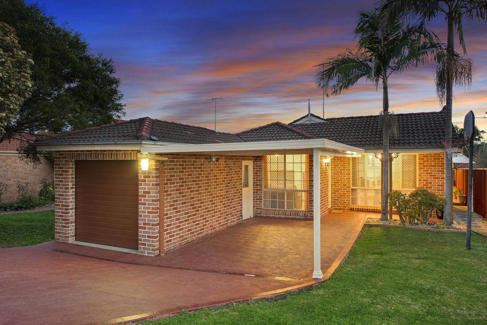 Property For Sale in Doonside