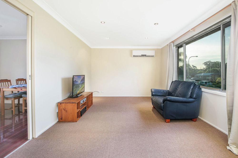 Real Estate in Quakers Hill