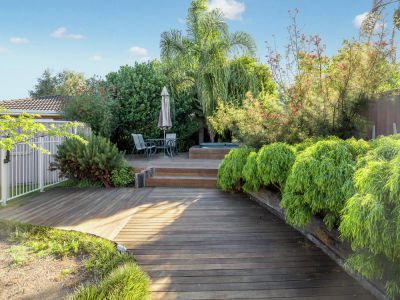 Property in Dean Park - Sold