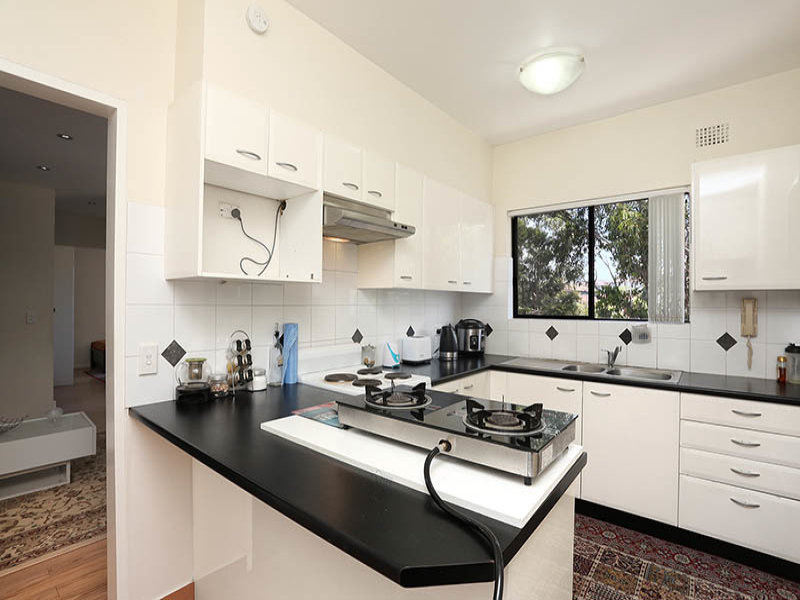 Property in Fairfield - Sold