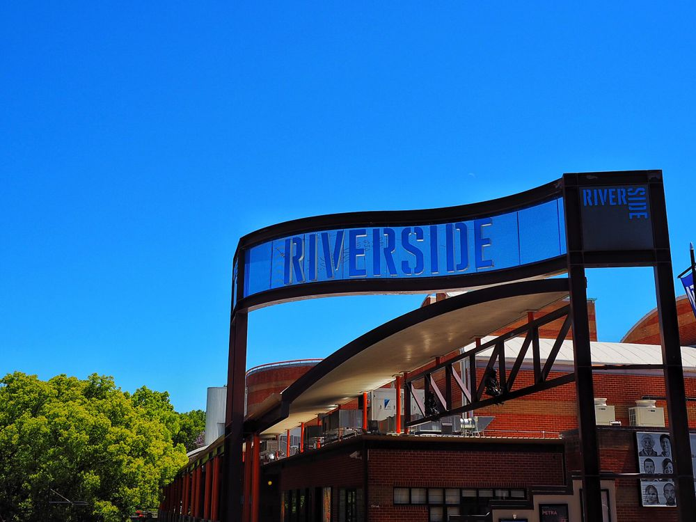 Parramatta real estate For Sale