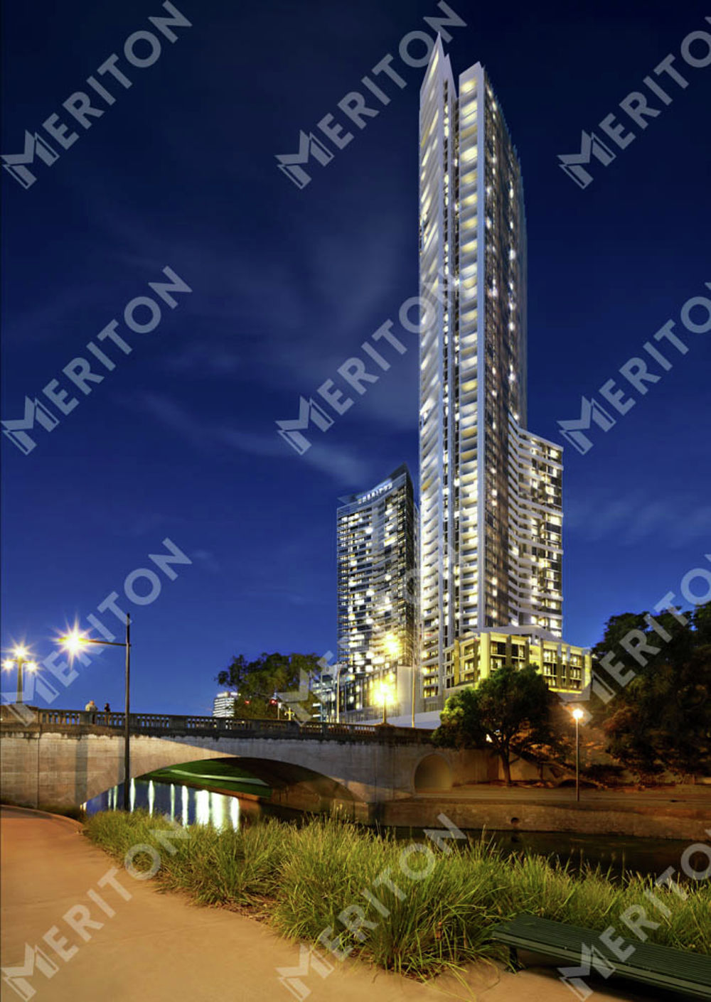 Property For Sale in Parramatta