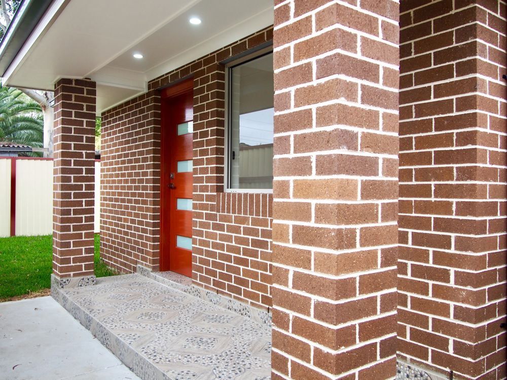 Property Leased in Blacktown