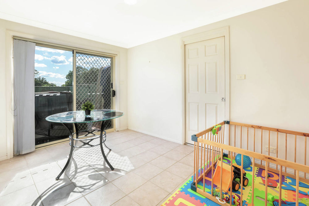 Selling your property in Quakers Hill