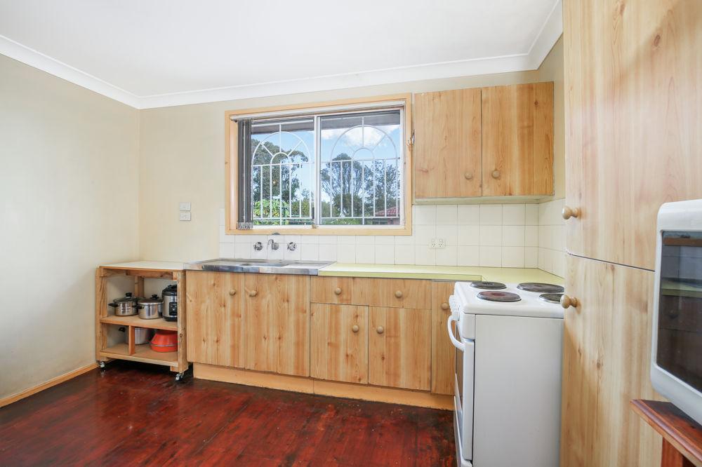 Dean Park real estate Sold