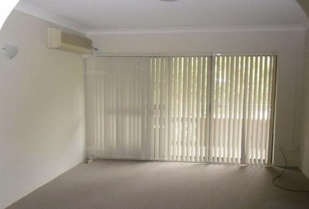 Westmead real estate Leased