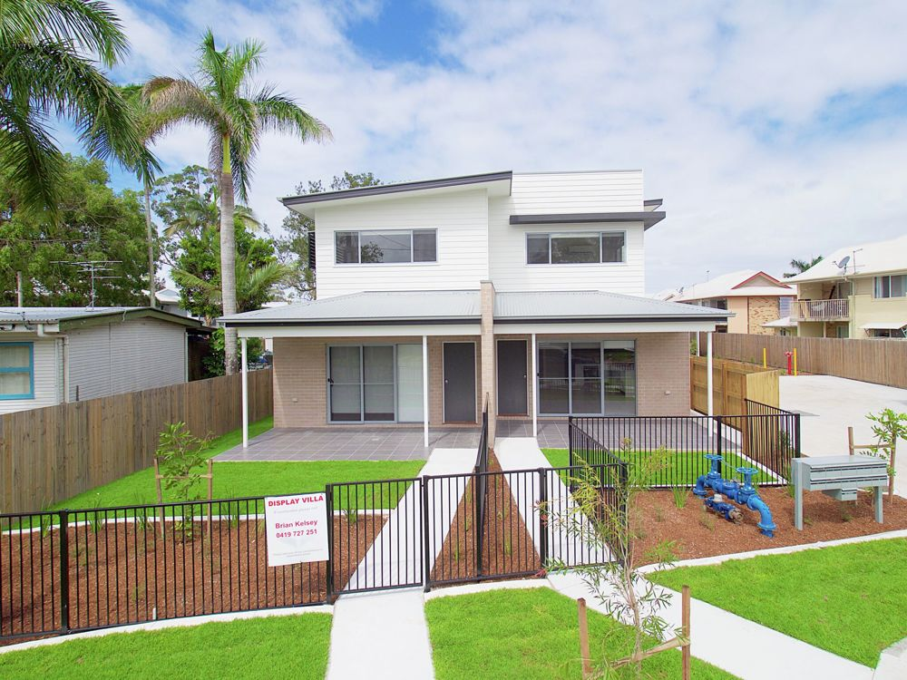 Capalaba Properties For Sale