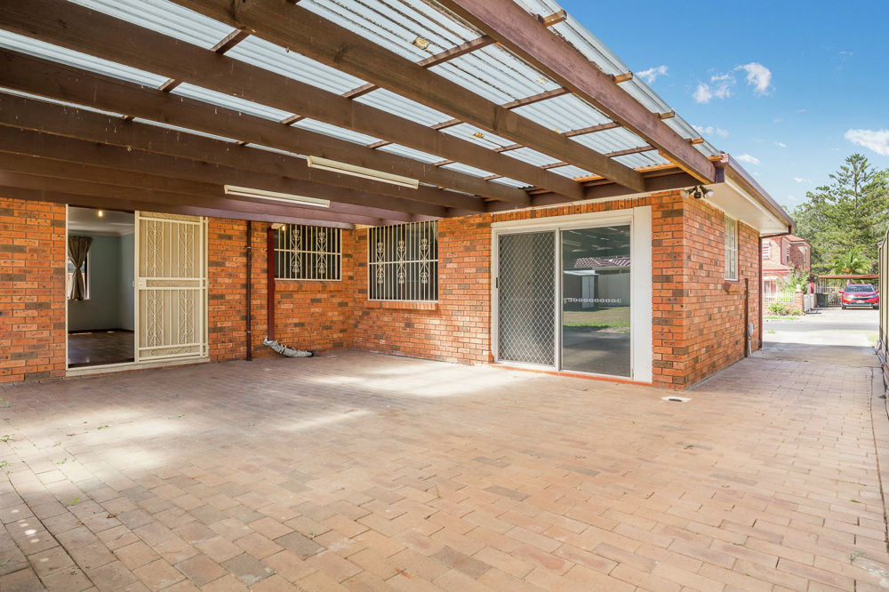 Real Estate in Rooty Hill