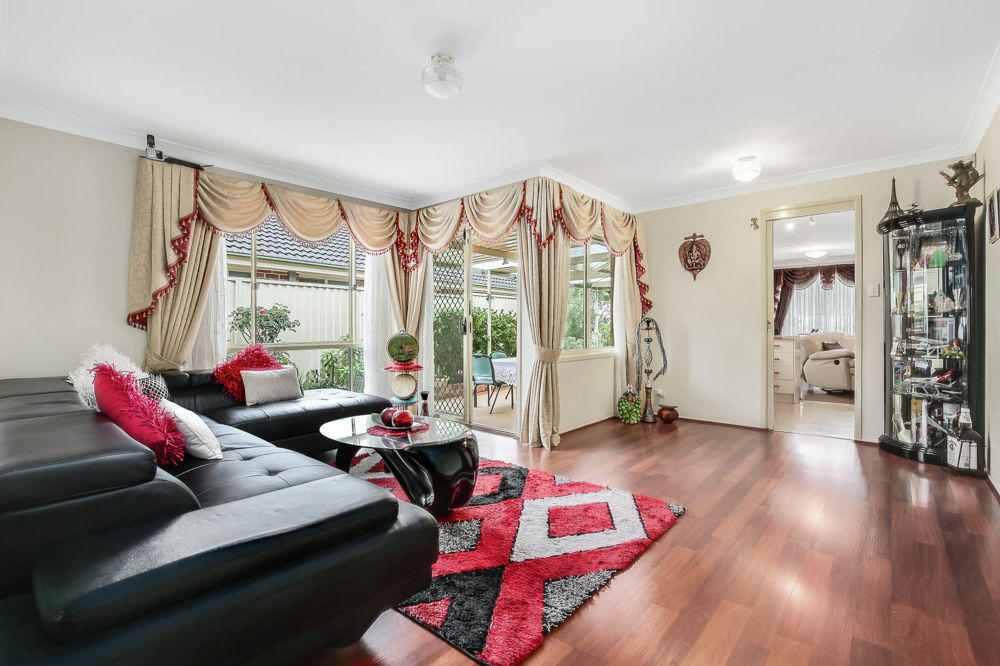 Blacktown real estate For Sale
