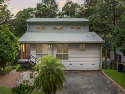 CONTEMPORARY LIVING - FANTASTIC FIRST HOME BUYERS