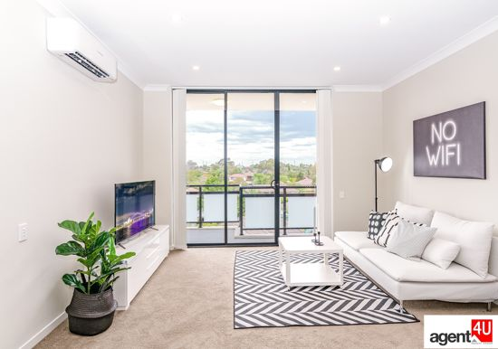 BEST VALUED TWO BEDROOM LUXURIOUS APARTMENT !!!