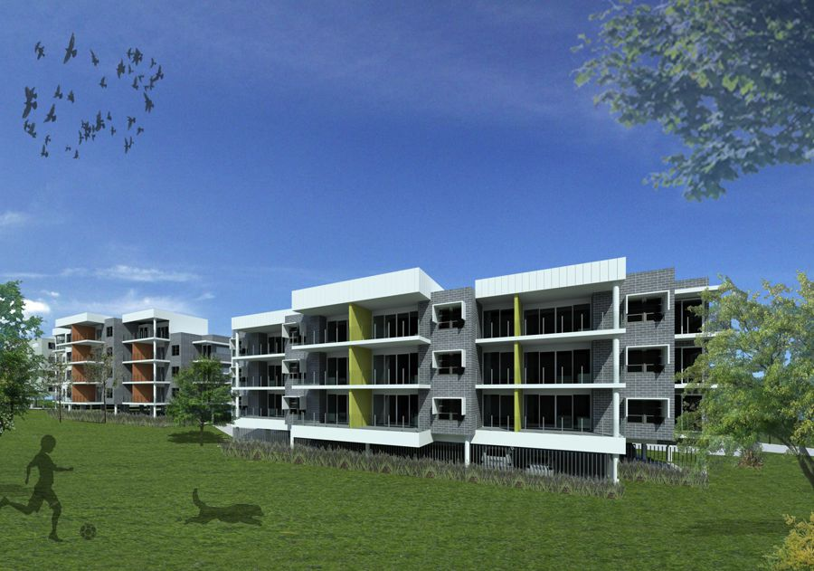 Property For Sale in Tanah Merah